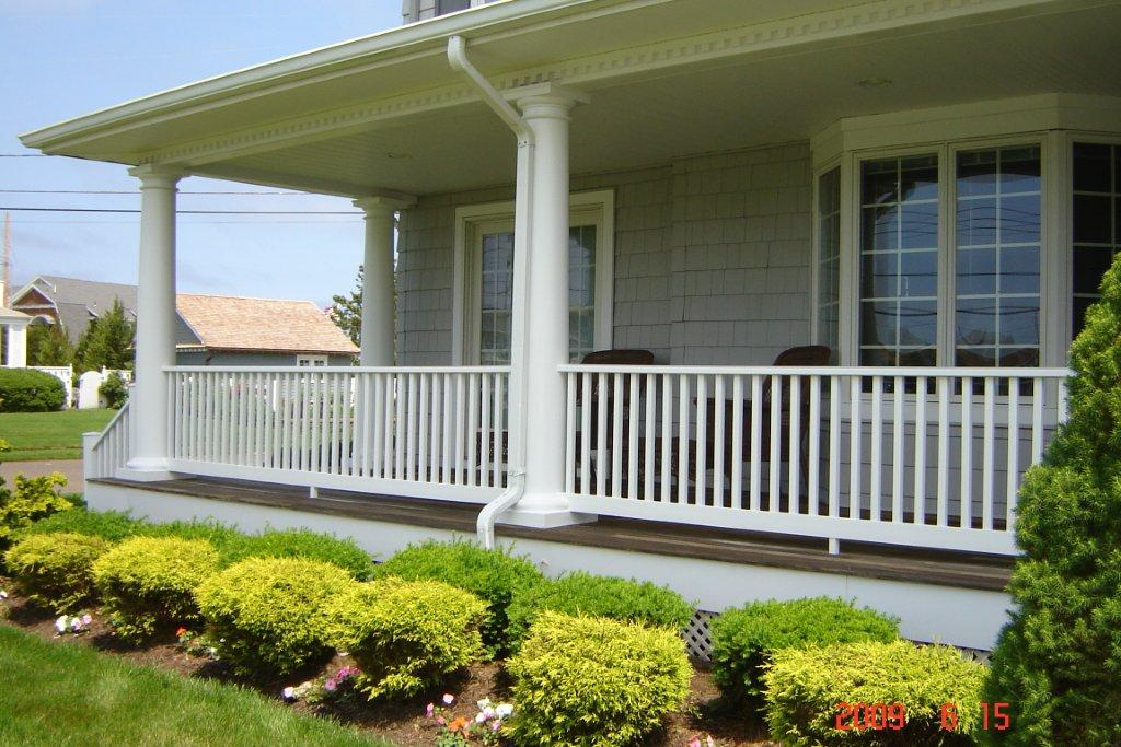custom residential commercial painting monmouth ocean county nj